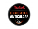 Colectorul anticalcar - inovația Tefal pentru  aparate fiabile și performanţă de durată