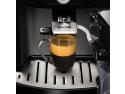 barista. Fii propriul barista și obține un cappuccino perfect cu espressorul Krups Latt'Espress