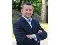 Christian Mazauric CEO Brico Depot Romania
