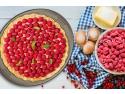 Produsele Tefal dau o nouă aromă bucătăriei tale ziua mortilor