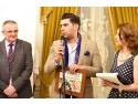 Revista Căminul a aniversat cu fast la Palatul Noblesse 20 de ani de la apariţie