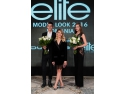 ROWENTA continua traditia frumusetii:   ELITE MODEL LOOK ROMANIA 2016 si-a ales castigatorii! bloombiz relansare site business24