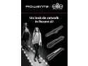 teatrul eli. Rowenta for Elite Model Look