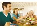 gratar mediteranean. Tefal dă gust petrecerilor de vară cu prietenii