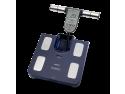 SAB   Accesorii. Trei accesorii esențiale pentru un stil de viață sănătos