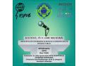 O. Programul evenimentului