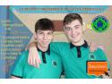 Rezilienta in educatie – Bune practici la Scoala Gimnaziala Metropolitana A.R.C. 3G