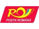 Posta Romana participa la reconstruirea zonelor afectate de inundatii