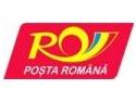 institutie de plata. Posta Romana ofera serviciul de plata la destinatie pentru trimiterile Prioripost