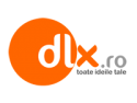 global marketing solutions. dlx.ro - toate ideile tale