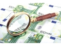 curs acre. curs expert accesare fonduri europene