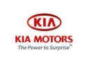 salon geneva. Trei premiere pentru Kia la Salonul Auto la Geneva