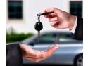 solutie. Leasingul auto – o solutie la indemana oricui