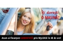 My Car Leasing Solutions – cea mai buna oferta de leasing operational Grup Scolar de Industrie Alimentara
