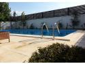 magazin piscine. Piscinepremium.ro – garantia ca ai ales cel mai bun furnizor