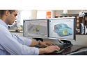 birou de proiectare. SolidWorks raspunde tuturor provocarilor tale legate de proiectare!