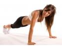 medic nutritie. TopFitness.to – ghidul tau de nutritie si fitness