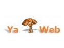 concurs bloggeri. YaWeb.ro lansează un concurs destinat bloggerilor