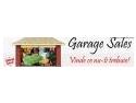 Lansare portal www.garagesales.ro