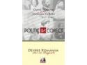 Lansare Politic (In)corect - Despre Romania, dar cu dragoste