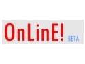 audit retea gratuit. Lansarea OnLinE! - retea de hotspoturi gratuite