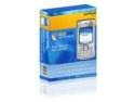 Gold-Lock 3rd Generation - Ultima generatie a produselor de securizare a apelurilor GSM!