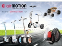 airmotion. Airwheel Romania Importator Oficial