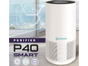 Purificator de aer AlecoAir P40SMART