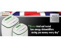 intax ro intax umidificator umidificatoare dezumidificator dezumidificatoare purificator aer purificatoare stadler form incalzitoare aeroterme incalzitor aeroterma difuzor arome. Modelul Meaco 20L a fost desemnat castigator in 2014 al celebrei reviste britanice