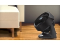 ventilator. Ventilatorul Vornado USA, ideal pentru zilele caniculare