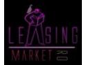 Fundatia LEA. S-a lansat LeasingMarket.ro