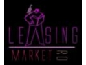 mycar leasing. S-a lansat LeasingMarket.ro
