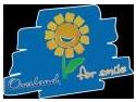 "icoana facatoare de minuni. Doctorii ""Overland for smile"" fac minuni si in 2010, la cea de-a 5-a editie a misiunii umanitare ""Zambet de copil"" in Romania"