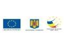 Semnarea contractului de finanţare pentru Certificare produs, certificare management de mediu şi siguranţa ocupaţională la SC ALDOOR SYSTEMS SRL
