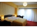 cazare tg jiu. Hotel Anna Targu Jiu
