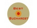 horeca art entertai. www.bestbucharest.ro - cel mai nou site de entertainment este acum online!!