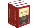 institutii. Noul Cod civil. Comentarii, doctrina si jurisprudenta