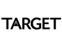 TARGET, un nou titlu de afaceri