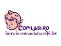 ateliere parinti si copii. Copilasi.ro - comunitate pentru copii si parinti