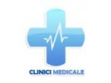 analize medicale. Promotie Clinici-Medicale.ro