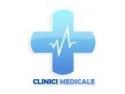Promotie Clinici-Medicale.ro