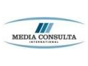 Media Consulta International. Media Consulta International va ureaza Sarbatori Fericite!