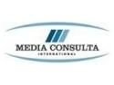 Media Consulta International va ureaza Sarbatori Fericite!