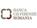 C.R. FIRENZE ROMANIA PARTICIPA LA TIMON CU PROMOTII SPECIALE