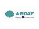 ARDAF a castigat licitatia pentru asigurarea parcului auto apartinand Companiei Nationale Posta Romana