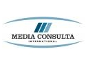 Media Consulta International. Consiliul National de Formare Profesionala a Adultilor dezvolta  campania de publicitate prin Media Consulta International