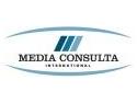 educatia adultilor. Consiliul National de Formare Profesionala a Adultilor dezvolta  campania de publicitate prin Media Consulta International