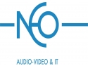 amplificatoare audio. NEO- Audio-Video & IT din 16 august, in Complexul Comercial TITAN