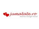 devStudio anunta lansarea Jumatate.ro - mereu langa tine!