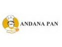 cumparaturi. devStudio anunta www.andanapan.ro – fa cumparaturi la tine acasa!